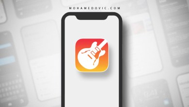 iphone ringtone without itunes or pc