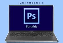 photoshop portable mohamedovic 2