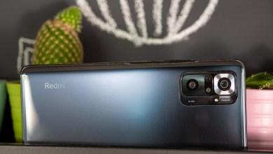 هاتف جديد من ريدمي قادم مع معالج سنا دراجون 870 وشاشة OLED 120 هرتز