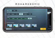90hz file for pupg mohamedovic 1 scaled
