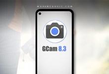 تحميل جوجل كاميرا apk من هاتف بيكسل 6 برو