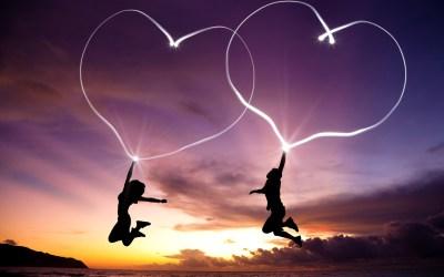 3 خطوات لجذب علاقات أكثر إرضاء