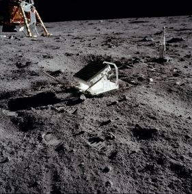 apollo_11_lunar_laser_ranging_experiment-1