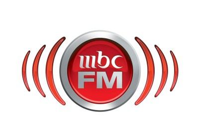 mbc-fm-logo