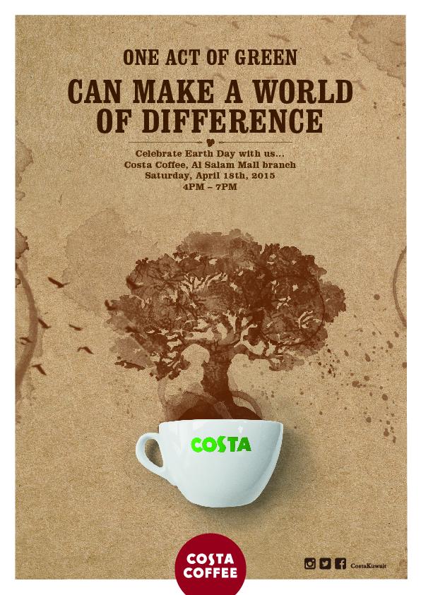 costa-coffee-invitation_4