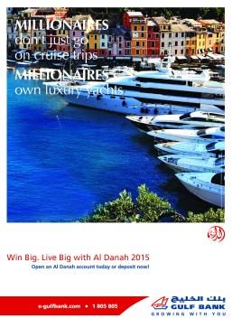 Poster 70x50 Danah December 2014-Approved- MAK branch near the A