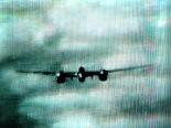 p-38-lightning