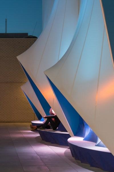 3D-printed-facade_EU-building_Heijmans_DUS-Architects_dezeen_936_18