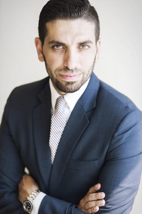 Mohanad Alwadiya 5