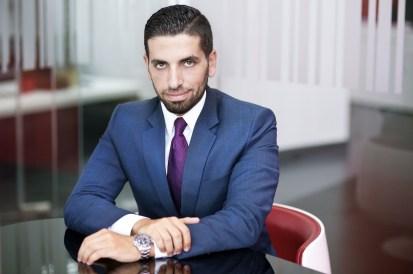 Mohanad Alwadiya 6