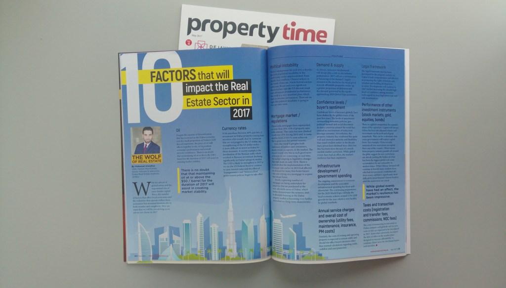 propertytimes