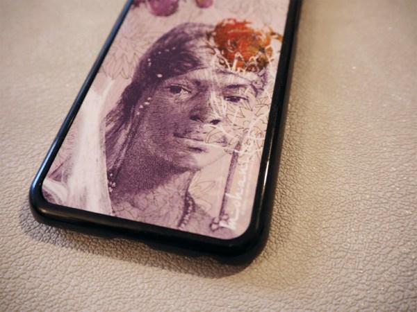 coque iPhone 6 et 6 s