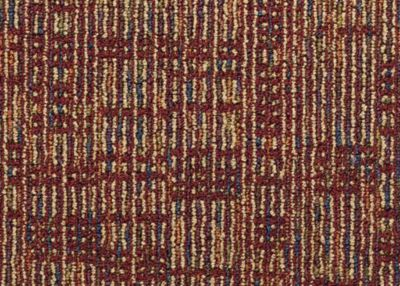 broadloom carpet by the book brilliant mohawk group