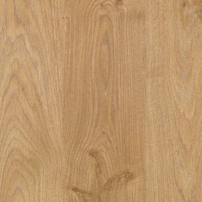 Rustic Legacy Earthen Chestnut Laminate Flooring Mohawk