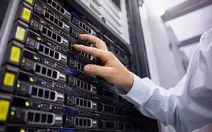 Data Security: A People Problem