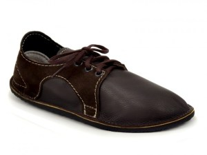 adult-portlander-brown-shoe2