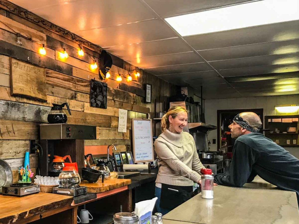 That Little Place on Main 5th Year Anniversary | Mohawk Valley Today