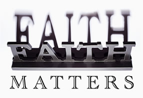 Faith_Matters_Article