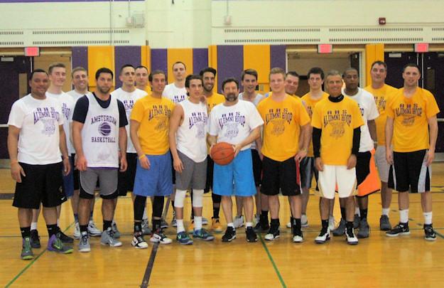 basketball_alum1
