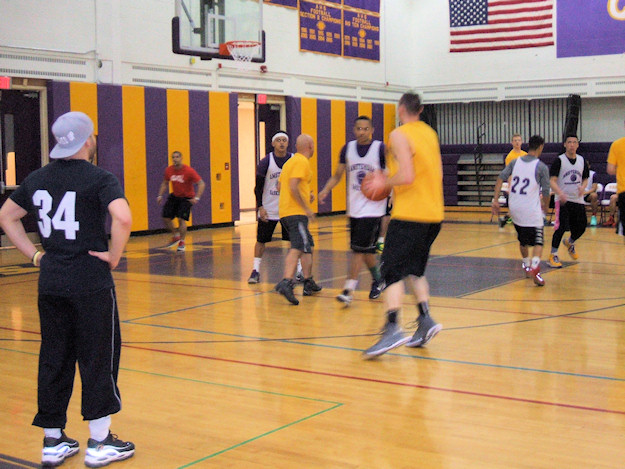basketball_alum3