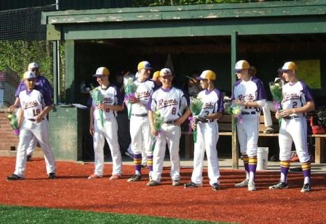 baseball_seniors1