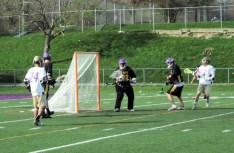 lacrosse3