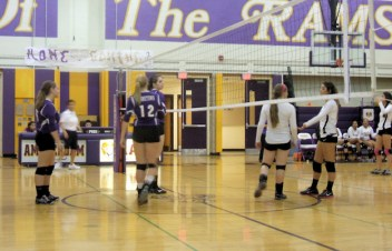 volleyballc2