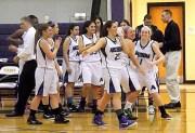 girlsbasketballc1