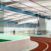 Proposed indoor sports recreation center plans take shape