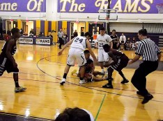 boysbasketballb6