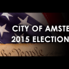Lorman, Mycek, DeCusatis to seek City Court Judge position