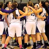 Looking back at a remarkable girls basketball season