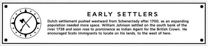 Early_Settlers