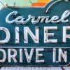 Carmel's Diner receives grant for rehabilitation