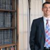 Interview with City Court Judge candidate William J. Mycek