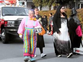 halloweenparade2