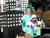 halloweenparade3