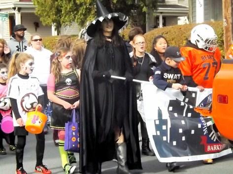 halloweenparade4