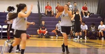 girlsbasketball1
