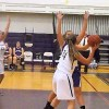 Amsterdam girls basketball tops Johnstown in home opener