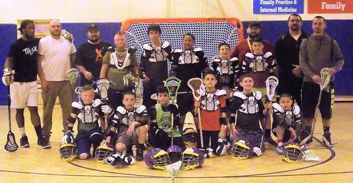 lacrosse1