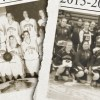 A look back at two outstanding girls basketball teams