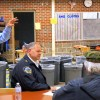 Amsterdam Neighborhood Watch restarts regular meetings