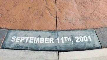 9-11-2016-2