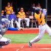 Rams baseball wins second straight, topple South Glens Falls