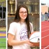 Local sports wrap-up: girls lacrosse, sectionals, girls basketball All-State