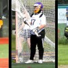 Amsterdam athletes named Foothills Council spring sports all-stars