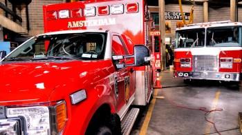 ambulance4