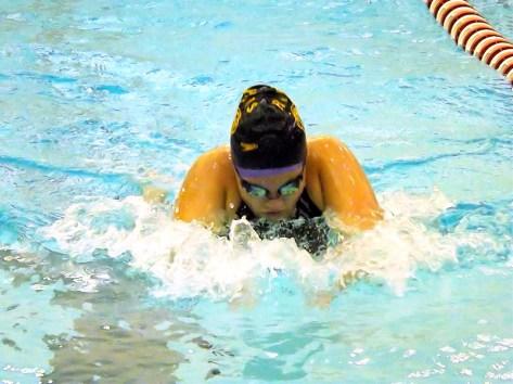 swimminga6