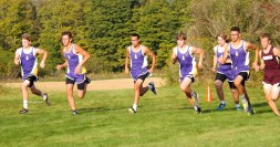 xcboysb_featured